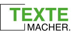 Texte-Macher | Schreiben – Lektorieren – Korrigieren | Mülheim an der Ruhr